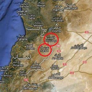 al-qusayr-map