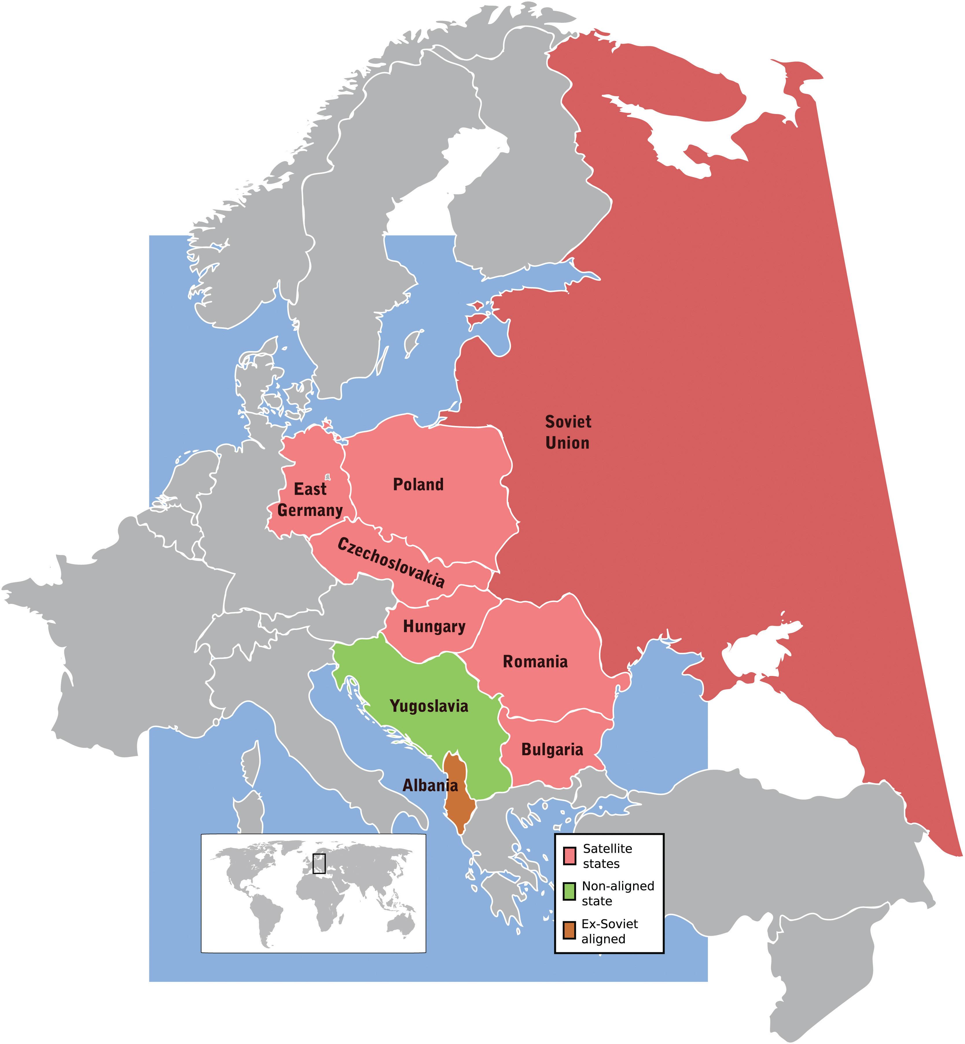 vrede brest litowsk