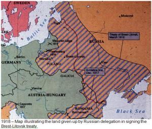 Map_Brest_Litovsk